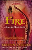 Fire (Graceling Realm)