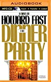 img - for The Dinner Party book / textbook / text book