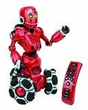 WowWee Tribot Robot