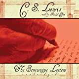 The Screwtape Letters