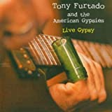 Tony Furtado & the American Gypsies