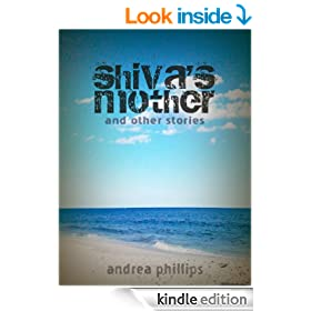 Shiva's Mother and Other Stories