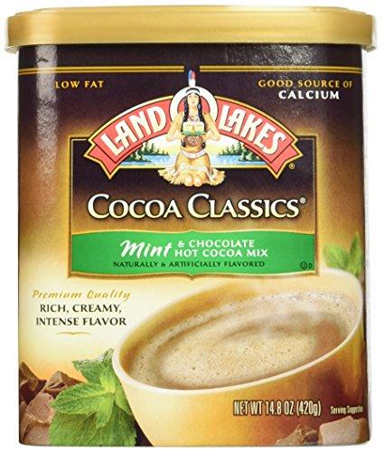 land-olakes-hot-cocoa-classics-mix-mint-large-148-oz-size-2-pack