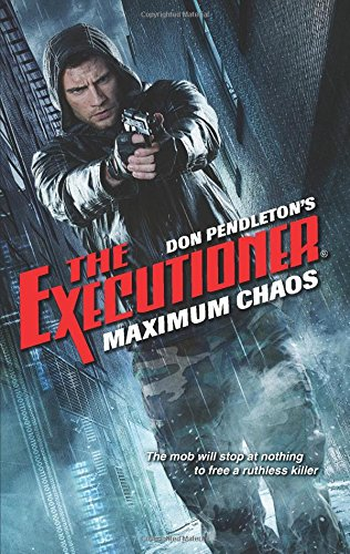 Maximum Chaos (Executioner)
