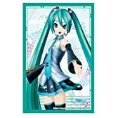 HG () Vol.468  -Project DIVA- f 
