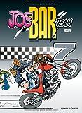 a vendre Pat Perna (scénariste), Henri Jenfèvre (dessinateur) - Joe Bar Team, Tome 7 :