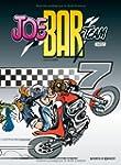 JOE BAR TEAM T.07