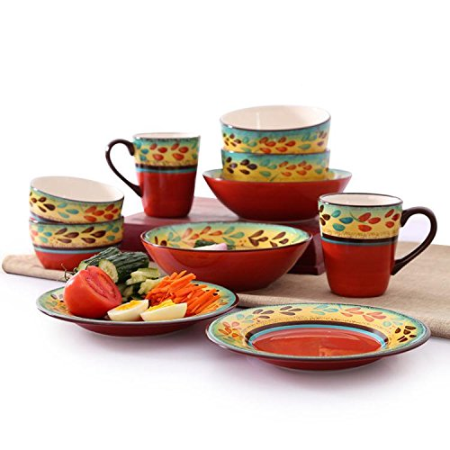mzmz-generic-gourmet-kuche-family-restaurant-kuche-home-grune-handbemalt-unterglasur-keramik-glas-ed