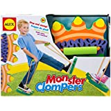 ALEX® Toys - Active Play Monster Clompers 772