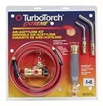 Victor TurboTorch 0386-0336 X-4B A/C...