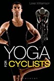 img - for Yoga for Cyclists book / textbook / text book