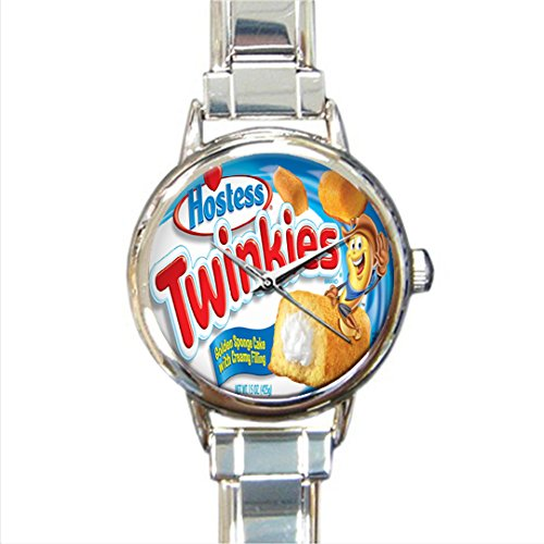 twinkie-women-watch