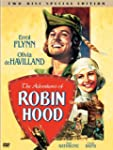 The Adventures of Robin Hood / Les av...