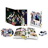 SHIROBAKO 第8巻 (初回生産限定版) [Blu-ray]
