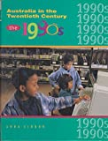 img - for Australia In The Twentieth Century: The 1990s book / textbook / text book
