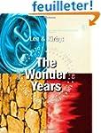 Stan Lee & Jack Kirby: The Wonder Years