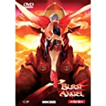 Burst Angel, Vol. 06