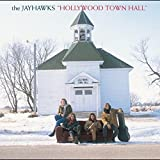 Hollywood Town Hall (Limited Edition 2014 Reissue) [Vinyl LP]