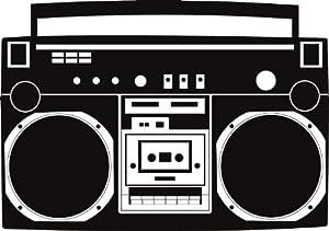 Хип хоп радио
