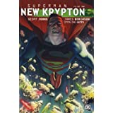 Superman: New Krypton v. 1par James Robinson