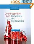 Understanding Food: Principles and Pr...