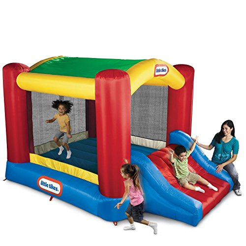 Little-Tikes-Shady-Jump-n-Slide-Bouncer