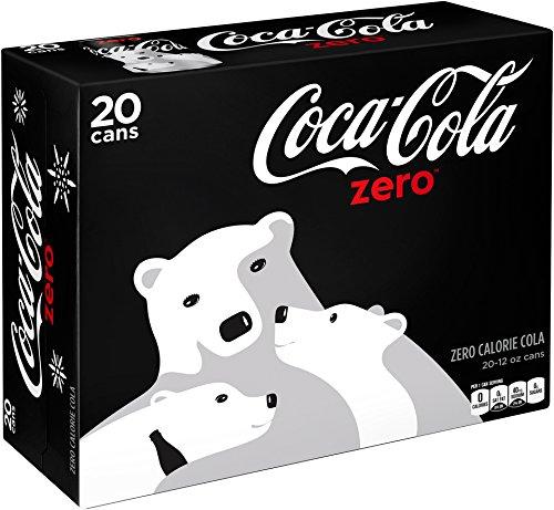 coca-cola-zero-20-pk-12-fl-oz-cans