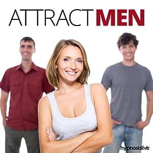 Attract Men Hypnosis Speech