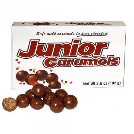 junior-caramels-theatre-box-36-oz-102g