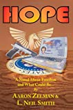 img - for Hope book / textbook / text book