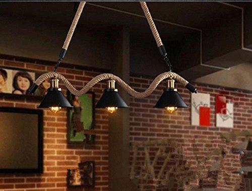 ymxjb-retro-eisen-handmade-hanf-seil-anhanger-lampe-schlafzimmer-bett-leicht-lernen-buro-korridor-kr