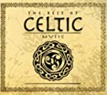 Best of Celtic Music