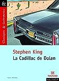 img - for Stephen King :