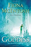 Goddess (0060899077) by McIntosh, Fiona