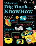 The Big Book of Know How (Know how books)