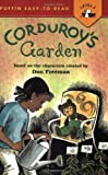 Corduroy's Garden (Easy-to-Read, Puffin) (0142401315) by Freeman, Don