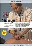 massage chi-kung (2846172463) by Yang, Jwing-Ming