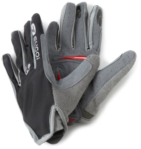Image of Sugoi Women's Betty Full Glove (91553F.255)