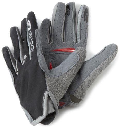 Sugoi Women's Betty Full Glove