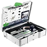 Festool 497657 FS Guide Rail Accessory Kit