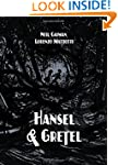Hansel and Gretel Oversized Deluxe Ed...