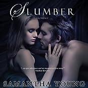 Slumber | [Samantha Young]