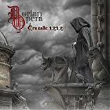 Crusade 1212 by Dorian Opera (2011-03-08)