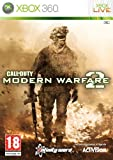 echange, troc Call of Duty Modern Warfare 2