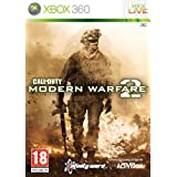 Call of Duty : Modern Warfare 2par Activision Inc.