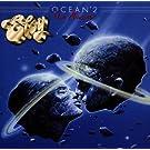 Ocean II - The Answer