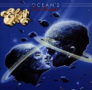 Ocean 2: The Answer