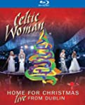 Celtic Woman - Home For Christmas/Liv...