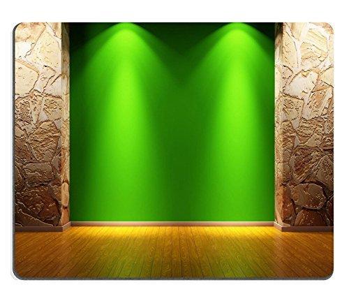 liili-tapis-de-souris-tapis-de-souris-en-caoutchouc-naturel-de-vide-interieur-3d-ciment-image-dident
