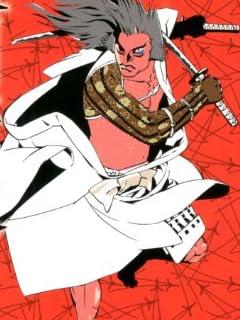 ポスト野田首相の座を狙う勘違い政治家10人の「アホばか皮算用」 vol.3